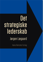 Cover -Det -strategiske -lederskab -V2